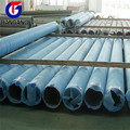 316l stainless steel tube for heat exchanger