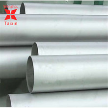 Best Price 304l 904l Stainless Steel Pipe 8 tueb