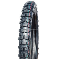 OFF ROAD MOTORCYCLE TYRE AND TUBE 2.50-17 2.75-17 3.00-21,motorcycle tire
