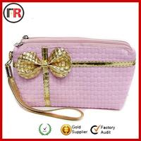 New design coin purse wallet Wholesale