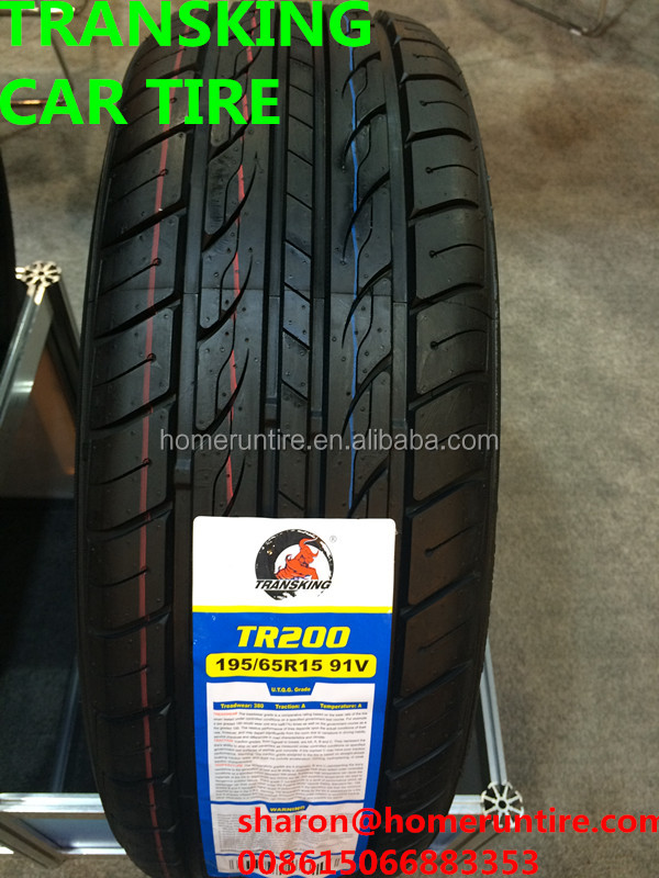 Chinese Famous Brand Car Tire R13,14,15,16,17,18,19,20 Inch, Radial Car Tire Manufacturer 145/70r12,185 65r14 Car Tire with EU