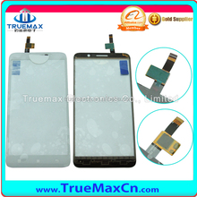Buy LCD Display for Lenovo A850+ Touch Screen, Replacement Touch Screen for Lenovo