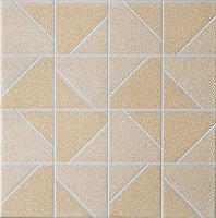 3d Non-slip Salt And Pepper Tiles Pictures Of Ceramic Bathroom Flooring Tiles Image
