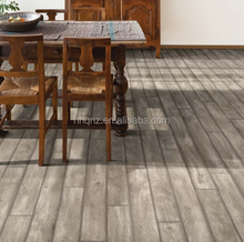 Furniture Of Wood Laminate Flooring With Golden For Nice