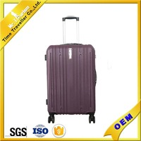 Trolley Case Travelling Bag Luggage Set