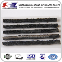Tyre Puncture Repair Strings Forstringing wheel