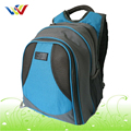china popular lunch cooler bag with tableware
