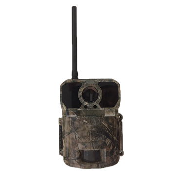 KG890 2G/3G/4G wireless digital trail hunting camera 16MP waterproof IP67
