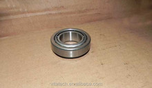 China Auto Parts Chery Eastar automatic transmission output shaft bearing MD754594