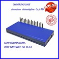 16channels and 64 ports voip gateway/e1 voip gateway64 fxs/fxo port voip gateway
