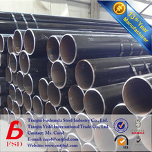 Full Sizes In Stock Factory Large Diameter Pipe Line, API 5L Line Pipe, different types of pipes