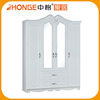 New design wardrobe sliding door fittings 9451-2#