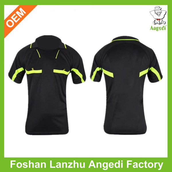 Hot sale korea soccer jersey authentic cheap soccer jerseys