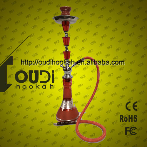 2014 design shisha hookah new hookah in china wholesale hookah