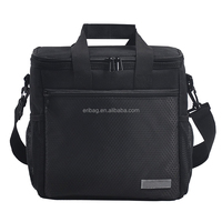 Best quality low price wholesale professional customized lunch cooler bag