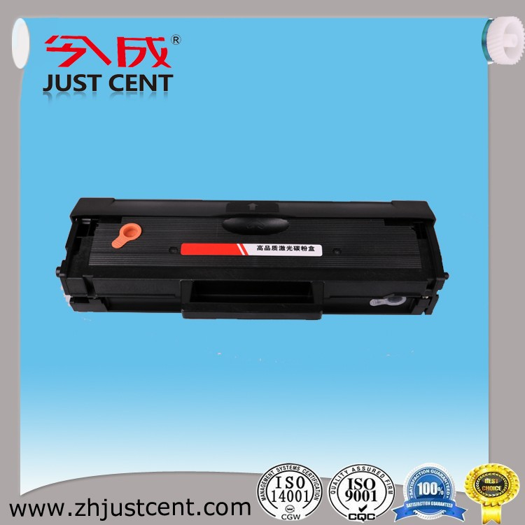 China premium quality compatible laser toner cartridge for laser printer CF350 CF351 CF352 CF353 Laserjet M176