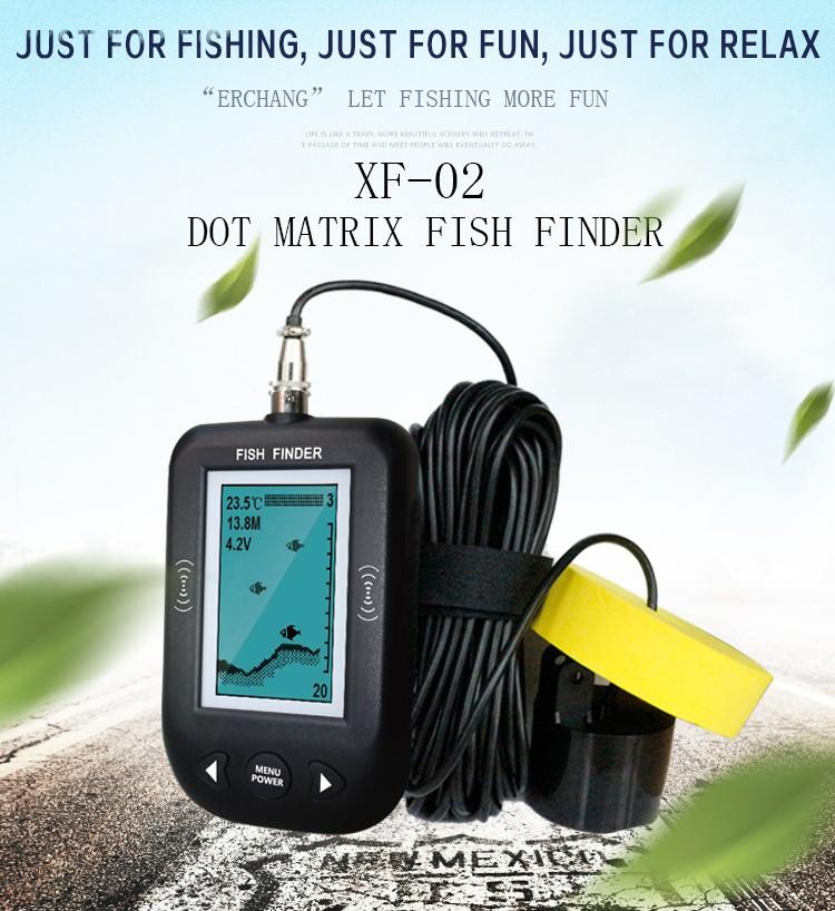 list manufacturers of fish finder, buy fish finder, get discount, Fish Finder