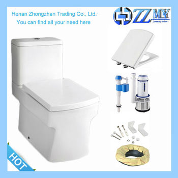 Best sanitary ware batroom toilet buy best sanitary ware for Master sanitary price list