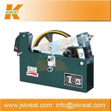 Elevator Parts|Safety Components|Overspeed Governor KT52-240|elevator speed control governor