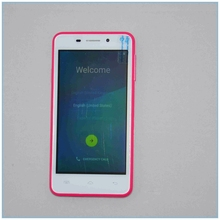 4.5 mobile phone 3gs DG280 factory unlocked original