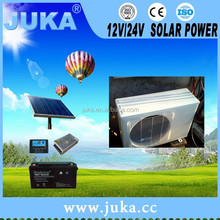China solar power air condition KFR-35GW