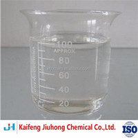 Chemical dop dioctyl phthalate manufacturer