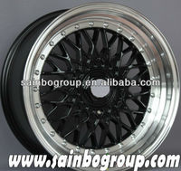 racing 14 to 26 inch alloy wheel 801353