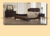 Rosewood Slay Bed set , wooden Bed set, wooden Bed designs, latest Slay Bed set , Luxury furniture, wooden luxury furniture