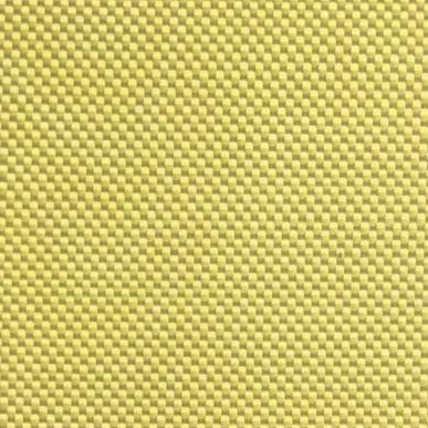 Bulletproof kevlar aramid fabric for sale