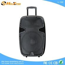Supply all kinds of subwoof car,portabl recharg bluetooth subwoof