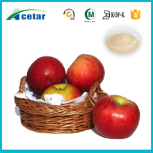 Hot sale weight loss product used for apple cider vinegar capsule