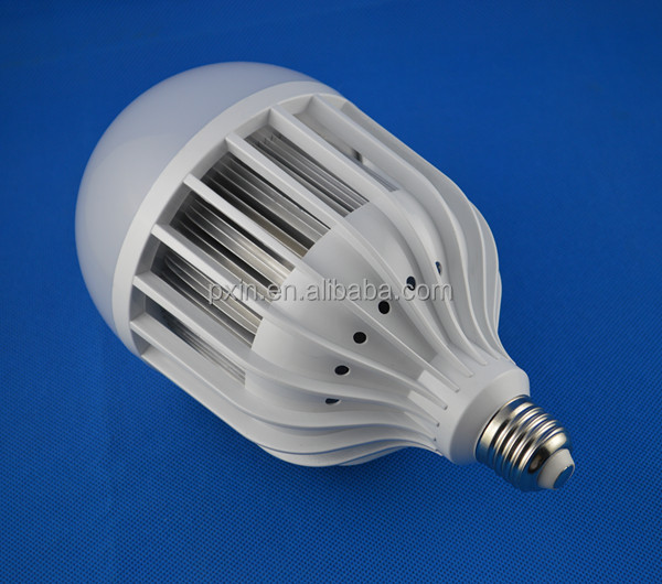 ce rohs Latest Developed Factory supply good quality global plastic cover bulb led