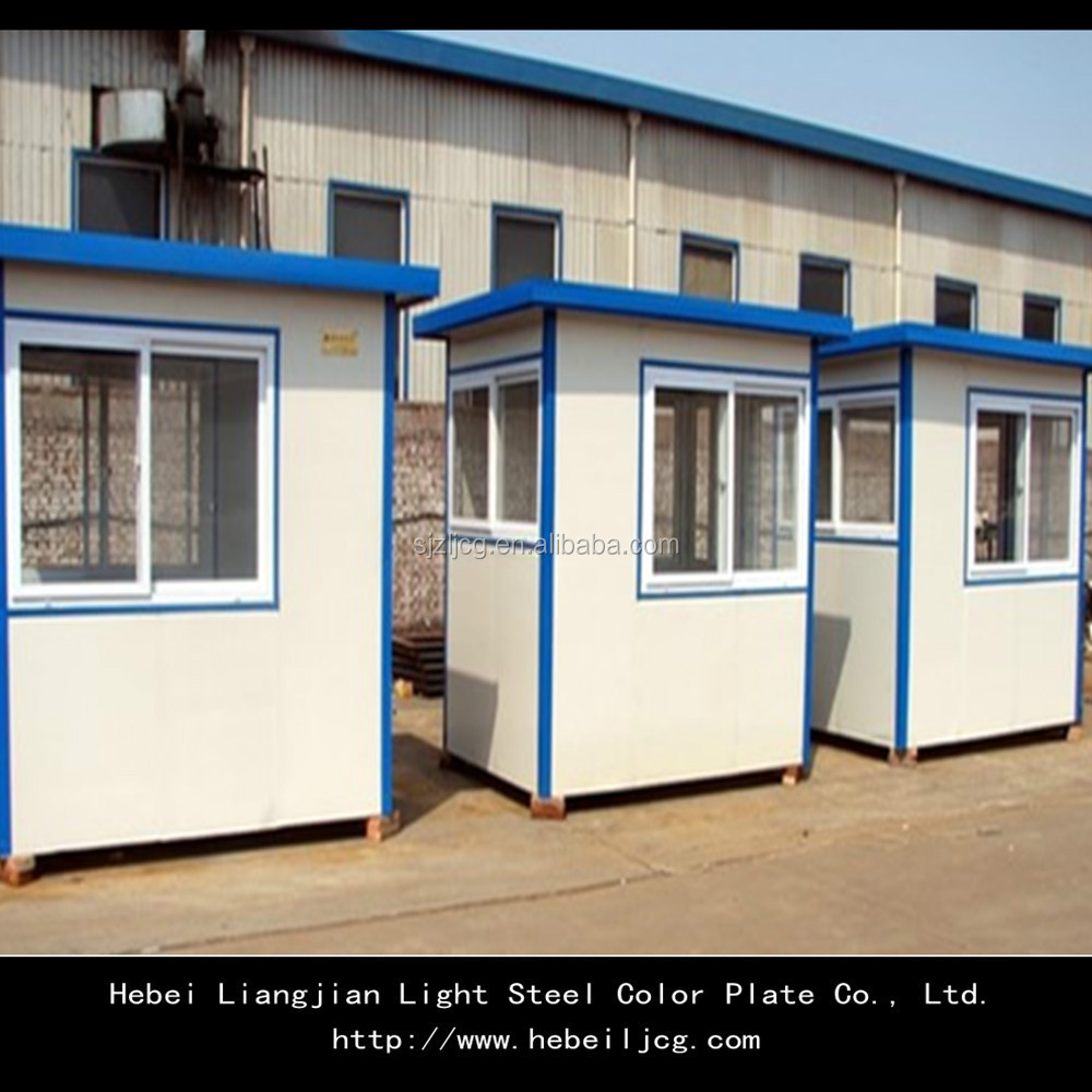 building material Office,Shop,Warehouse and Sandwich Panel Material prefab house