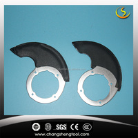 Custom food knives blade and mixer blade