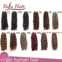 New arrivals best quality armenian spiral curl human hair cheap curly human hair weaving