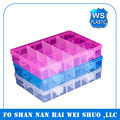 Storage Box Plastic Injection Product Hot Runner Mould