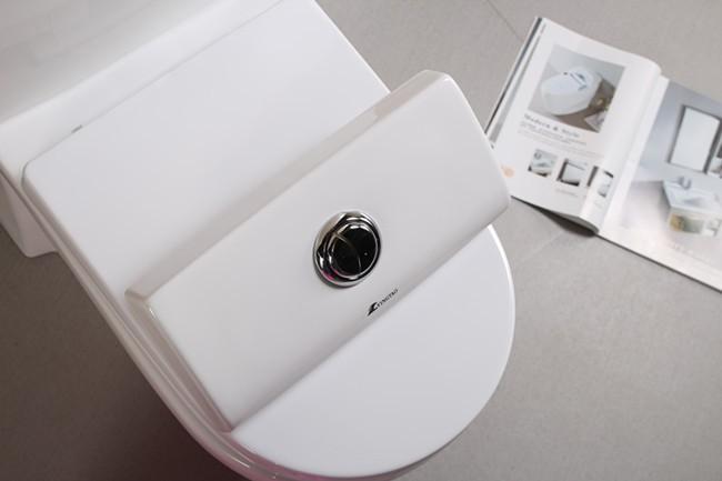 american standard wc und einbau bidet toilette produkt id 60093649434. Black Bedroom Furniture Sets. Home Design Ideas