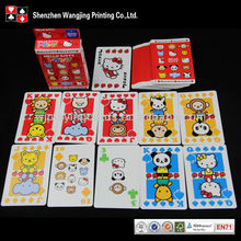 Custom playing cards,wholesale custom playing cards,cheap custom playing cards