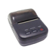 mobile pos system 2 inch receipt portable bluetooth thermal mini printer