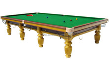 10ft,12ft professional snooker table ,billiard table,BLP0902