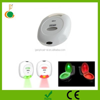 Innovate product OEM/ODM led toilet sensor light