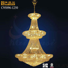 atlantis chandelier large designers church chandelier modern small chandeliers