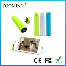 Z-007 High Quality power banks speaker powerbank 4000 mah with picture power bank 3 en 1