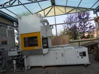 used machinery, MEIKI Powder Compaction Presses