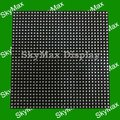 P6 SMD 3528 Indoor Lighting LED Module for led screen