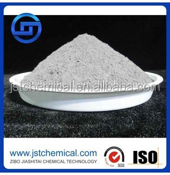 Magnesium Powder metal powder 99.95% ,99.98%99.99% ,99.995% Magnesium powder for fireworks