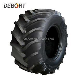 tire factory in china agricultural tyre 15.5/80-24, 16.9-26, 23.1-26, 16.9-30, 18.4-30, 18.4-38