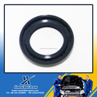 Machine and Automotive Oil Seal