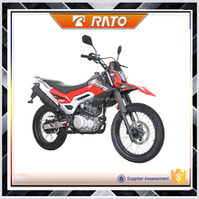 Rato hot sale 250cc dirt bike for sale cheap