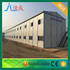 china suppliers house plans architectural design modular restaurant buildings